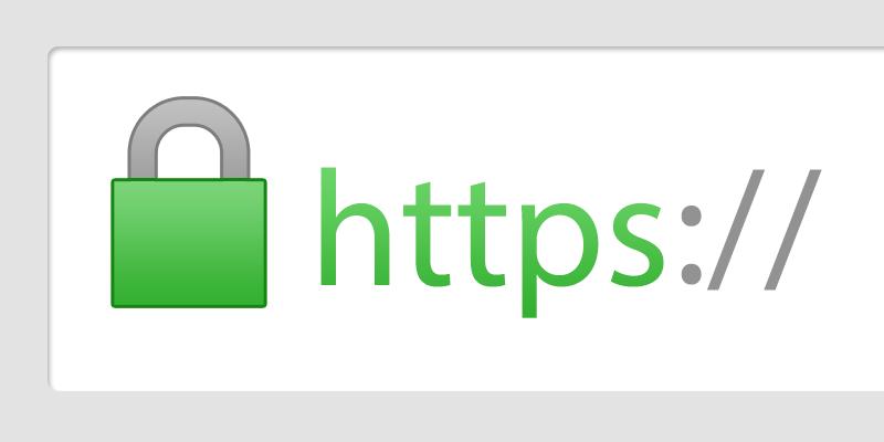 Qué es un certificado SSL?