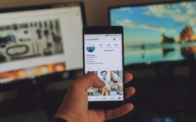 Facebook Live o Periscope. Cuál escoger para retransmitir en vivo?