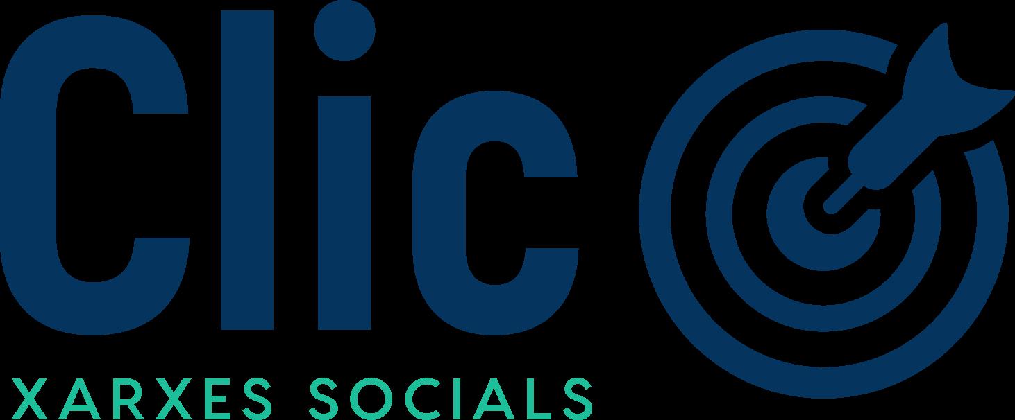 CLIC XARXES SOCIALS