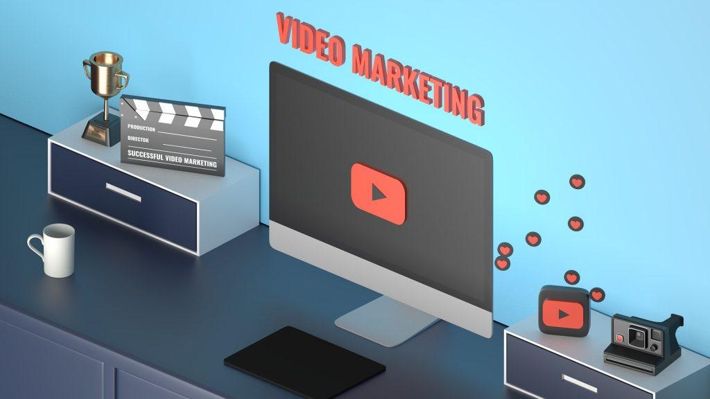 audiovisual pro girona